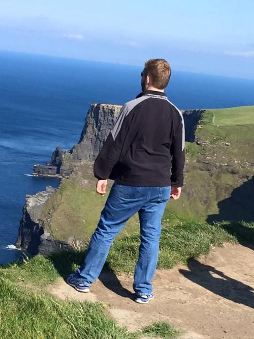 Ireland 2015.jpg