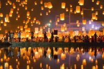 ov7eyb-thailand-chiang-mai-thailand