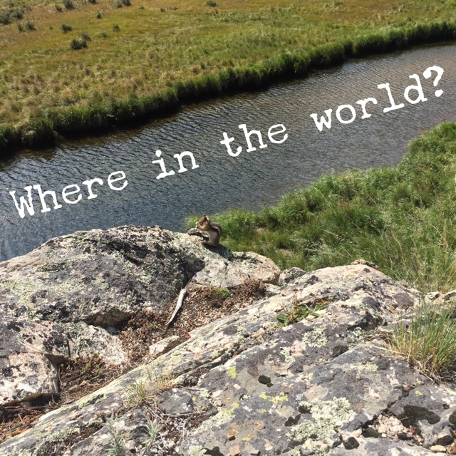 where-in-the-world